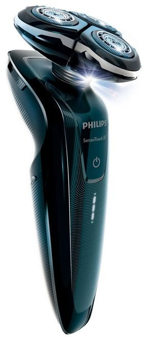 Philips RQ 1250