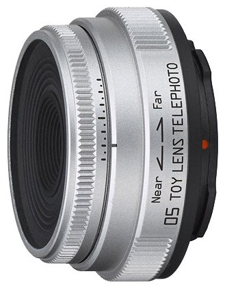 Pentax Q 18mm f/8 Toy Lens Telephoto (05)