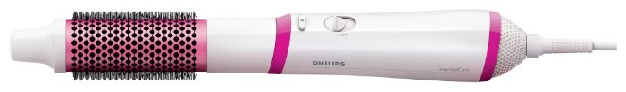 Philips HP8660
