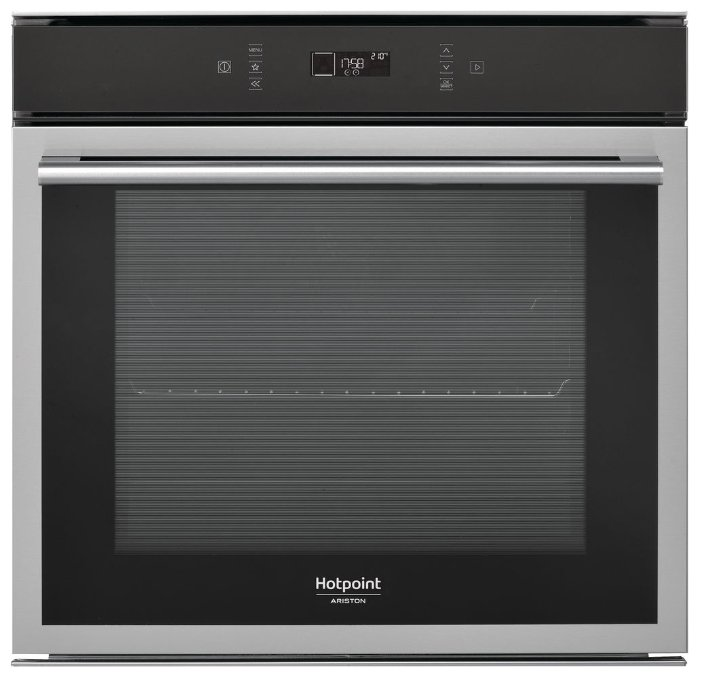 Hotpoint-Ariston FI6 871 SC IX