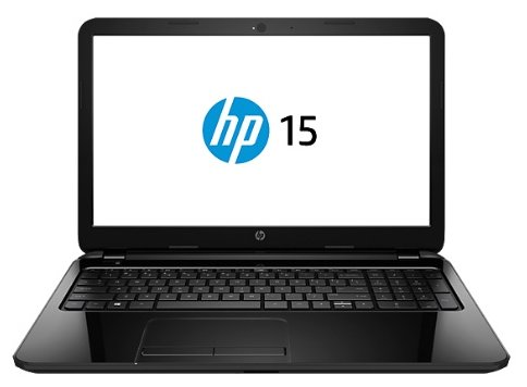"HP 15-g099er (E1 6010 1350 Mhz/15.6""/1366x768/2.0Gb/500Gb/DVD-RW/AMD Radeon R2/Wi-Fi/Bluetooth/Win 8 64)"