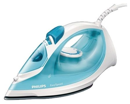 Philips GC 1028 EasySpeed