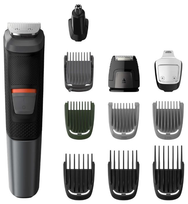 Philips Multigroom MG5730