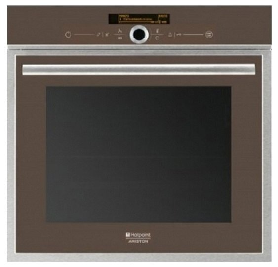 Hotpoint-Ariston FK 1041LP.20 X (CF)