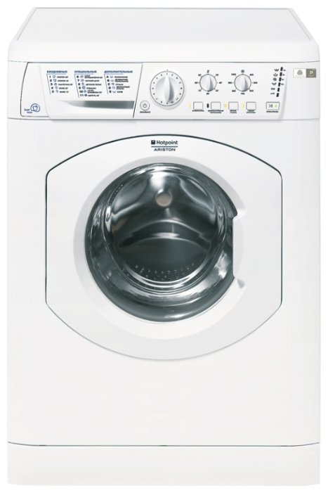 Hotpoint-Ariston ARUSL 85