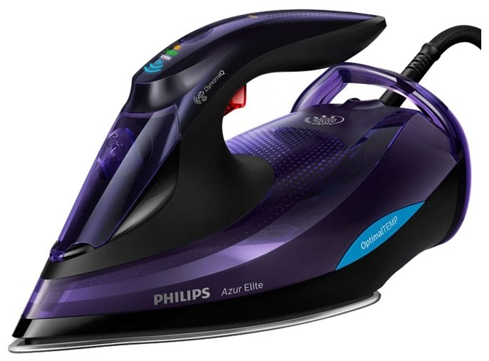 Philips GC 5039/30 Azur Elite