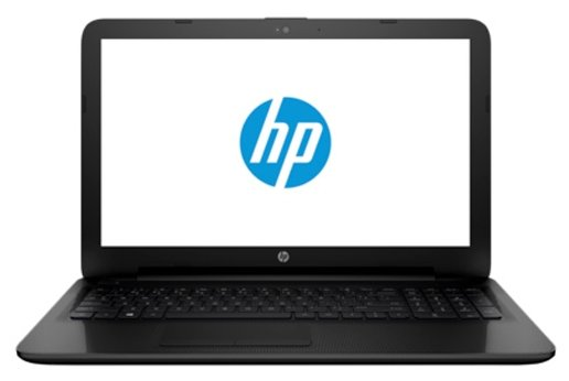 "HP 15-ac068ur (Celeron N3050 1600 MHz/15.6""/1366x768/2.0Gb/500Gb/DVD-RW/Intel GMA HD/Wi-Fi/Win 8 64)"