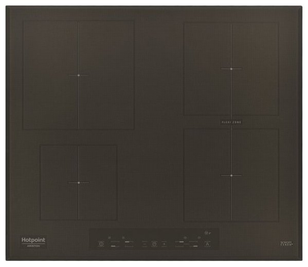 Hotpoint-Ariston KIA 641 BB (CF)