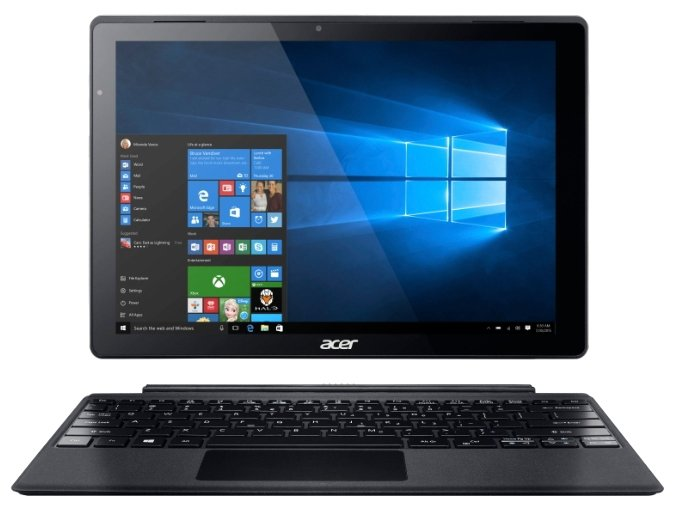 Acer Aspire Switch Alpha 12 i3 4Gb 128Gb