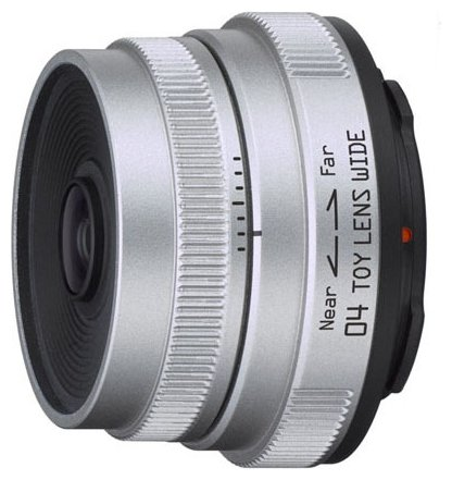 Pentax Q 6.3mm f/7.1 Toy Lens Wide (04)