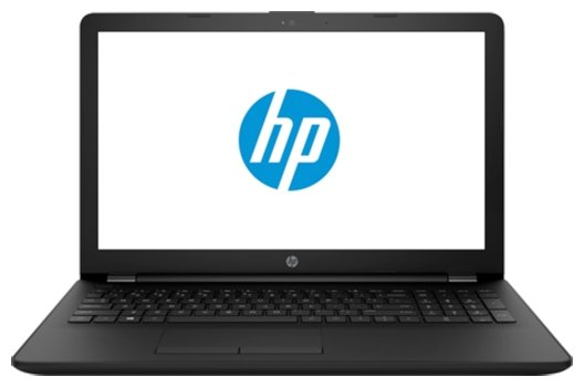 "HP 15-bw058ur (AMD A6 9220 2500 MHz/15.6""/1366x768/4Gb/500Gb HDD/DVD нет/AMD Radeon R4/Wi-Fi/Bluetooth/DOS)"