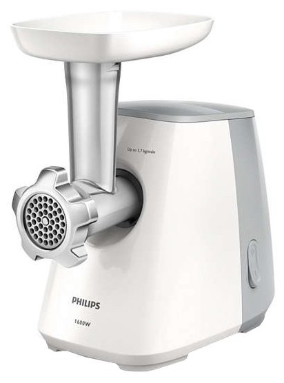 Philips HR2711/20