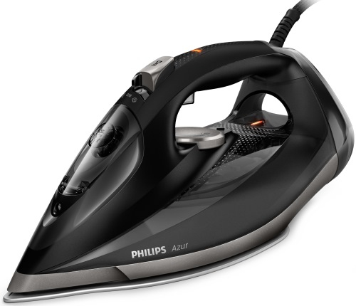 Утюг Philips GC4908/80 Azur