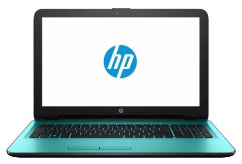 "HP 15-ay515ur (Intel Pentium N3710 1600 MHz/15.6""/1366x768/4.0Gb/500Gb/DVD нет/Intel HD Graphics 405/Wi-Fi/Bluetooth/Win 10 Home)"