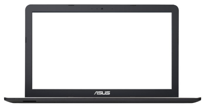 "ASUS X540SC (Intel Pentium N3700 1600 MHz/15.6""/1366x768/4.0Gb/500Gb/DVD нет/NVIDIA GeForce 810M/Wi-Fi/Bluetooth/Win 10 Home)"