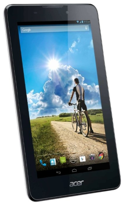 Acer Iconia Tab A1-713 8Gb