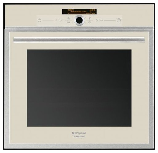 Hotpoint-Ariston FK 1041LP.20 X (DS)