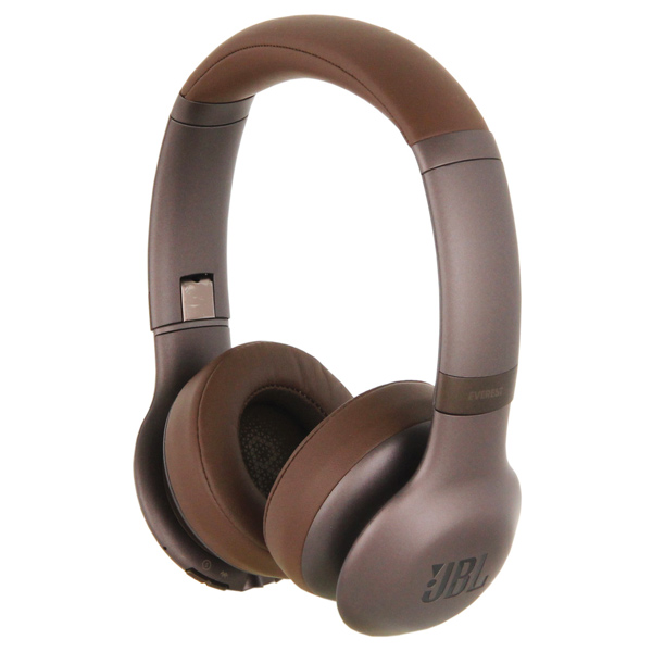 Наушники JBL Everest 310 brown