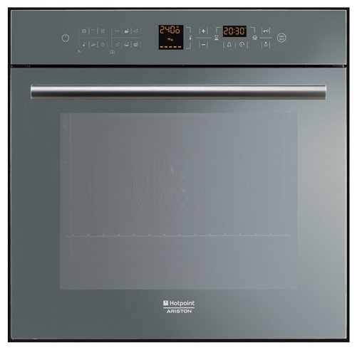 Hotpoint-Ariston FKQ 1038E C (I)